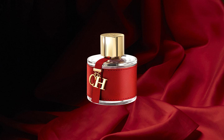 177f3ef9b3 CH Fragrance for Women | Fragrances | Carolina Herrera | Carolina ...