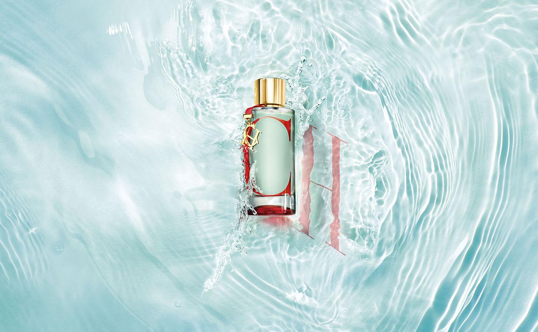 44079a211 CH L'Eau perfume | Carolina Herrera