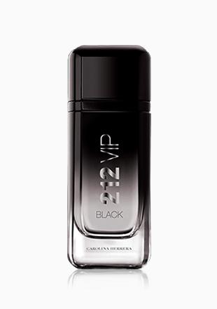 3358f140a1732 212 Perfume - VIP,NYC, sexy   Carolina Herrera