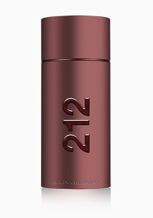 a30f38a1c1278 Fragrances Carolina Herrera