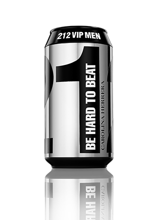 212 VIP MEN SPORT COLLECTOR EDITION