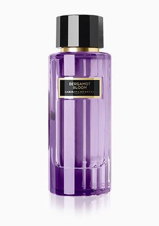 Bergamot Bloom