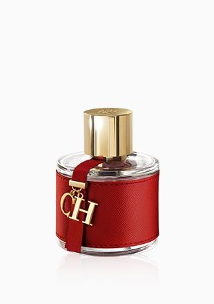 8dbdd4681b5f1 CH L Eau perfume   Carolina Herrera