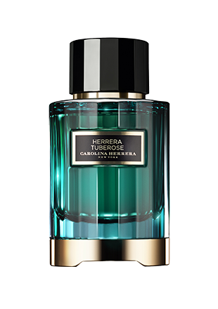 Good Girl Perfume Carolina Herrera