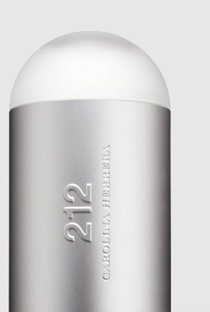 212 Nyc Perfume Carolina Herrera Fragrance Carolina Herrera