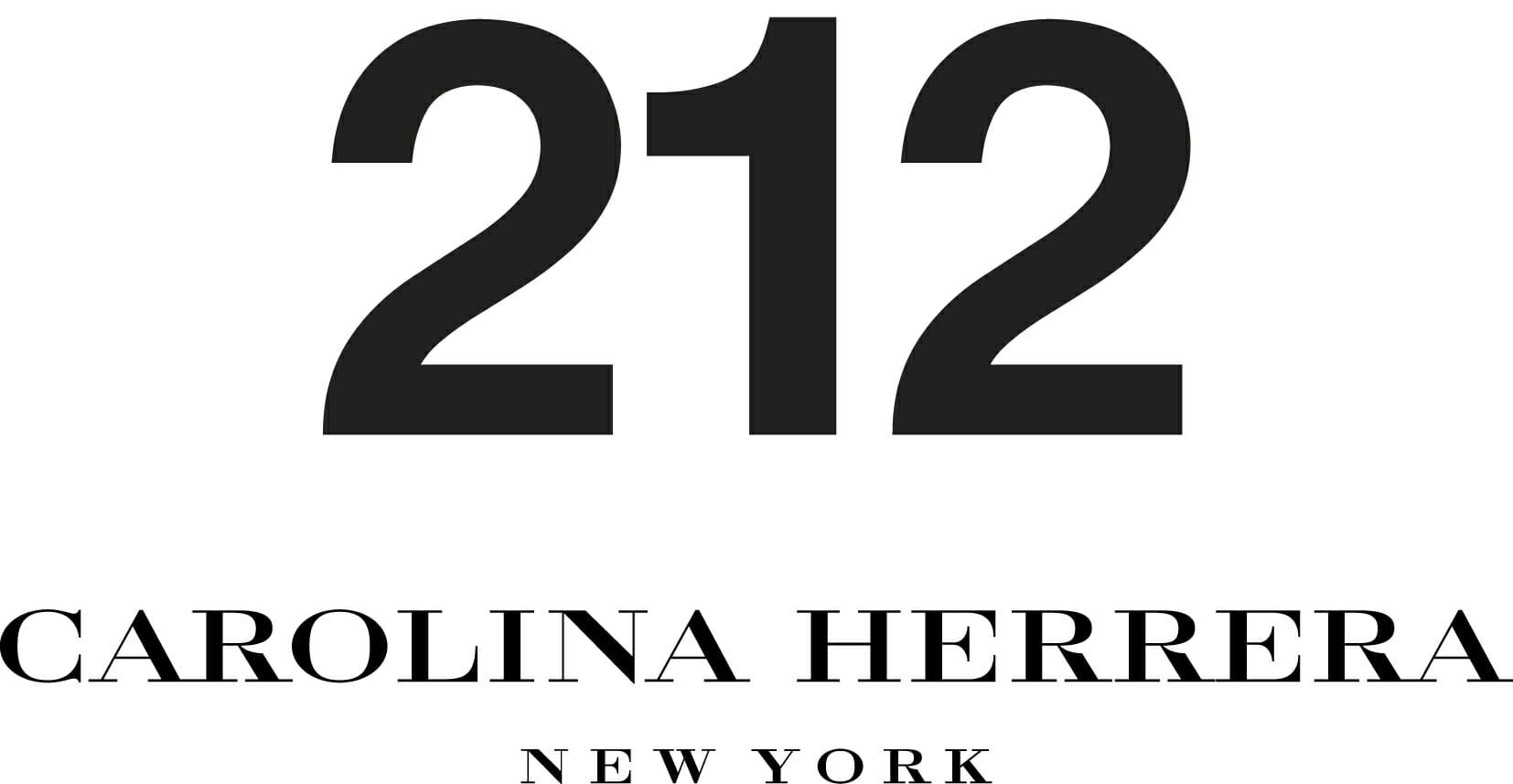 212 nyc for men fragrances perfumes carolina herrera for Carolina herrera 212