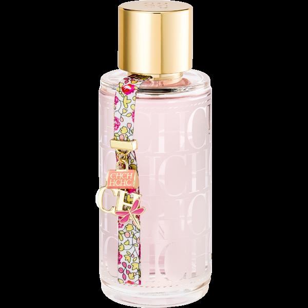 ch l 39 eau herrera perfume fragrance carolina herrera