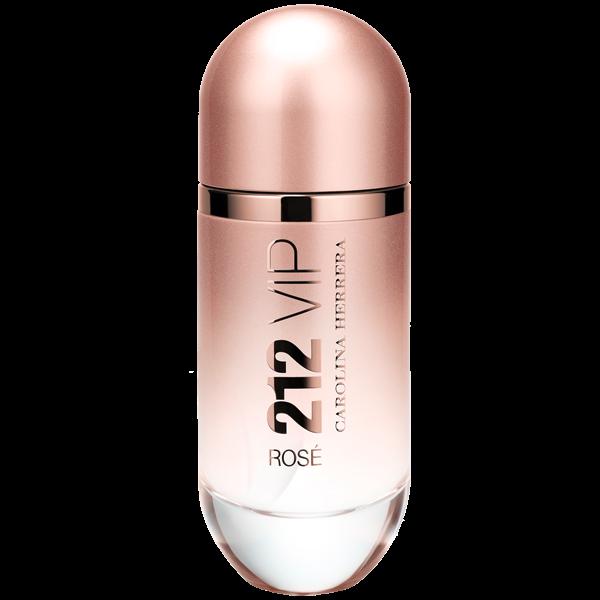 212 VIP Ros Fragrances amp Perfumes Carolina Herrera