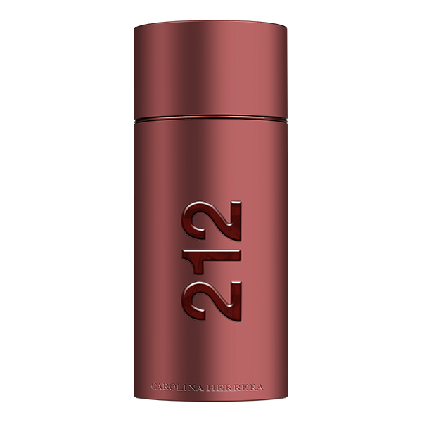 212 sexy for men fragrances perfumes carolina for Carolina herrera 212