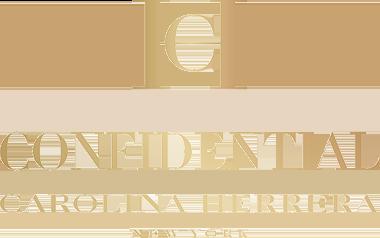 Herrera Confidential Collection Carolina Herrera Carolina Herrera