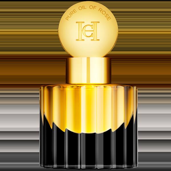 Herrera Confidential Oils Fragrance Carolina Herrera Carolina