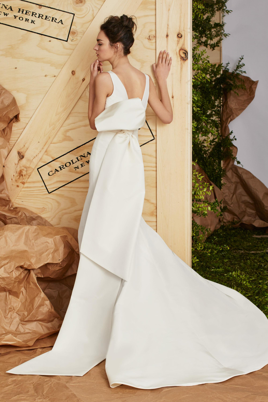 wedding dresses ship to kuwait