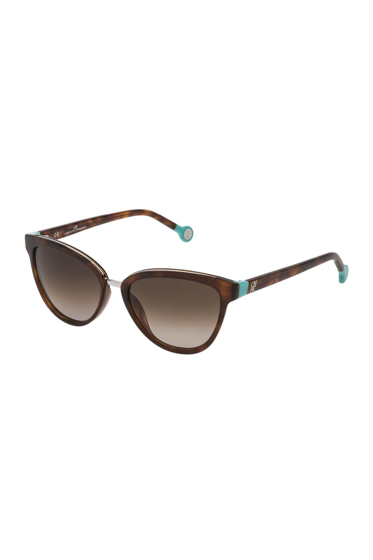 93d93a32185b Carolina Herrera Sunglasses Ca833