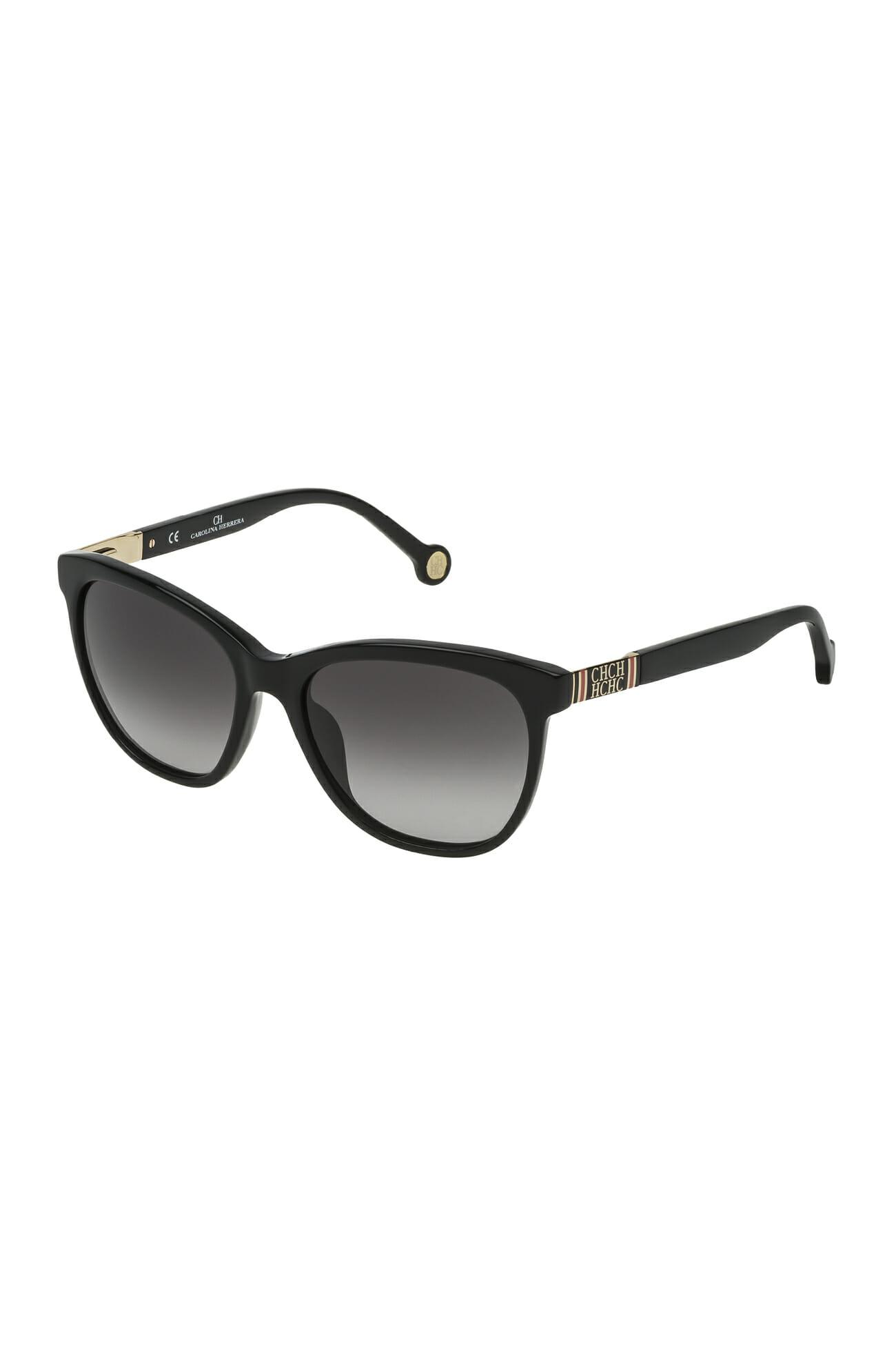 Carolina Herrera New York 212 Sunglasses Www Tapdance Org