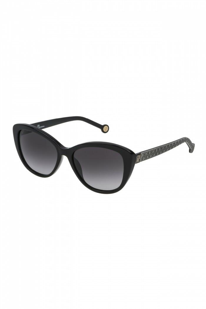 Fashion Eyewear CH