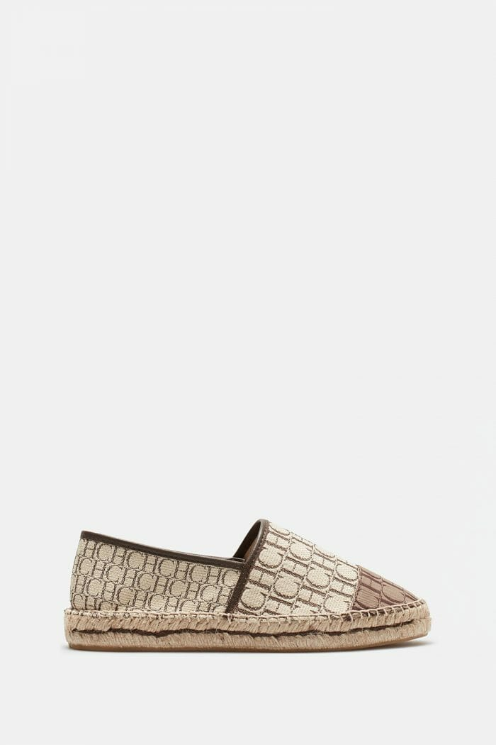 b6286d9946e57 Essentials | Carolina Herrera