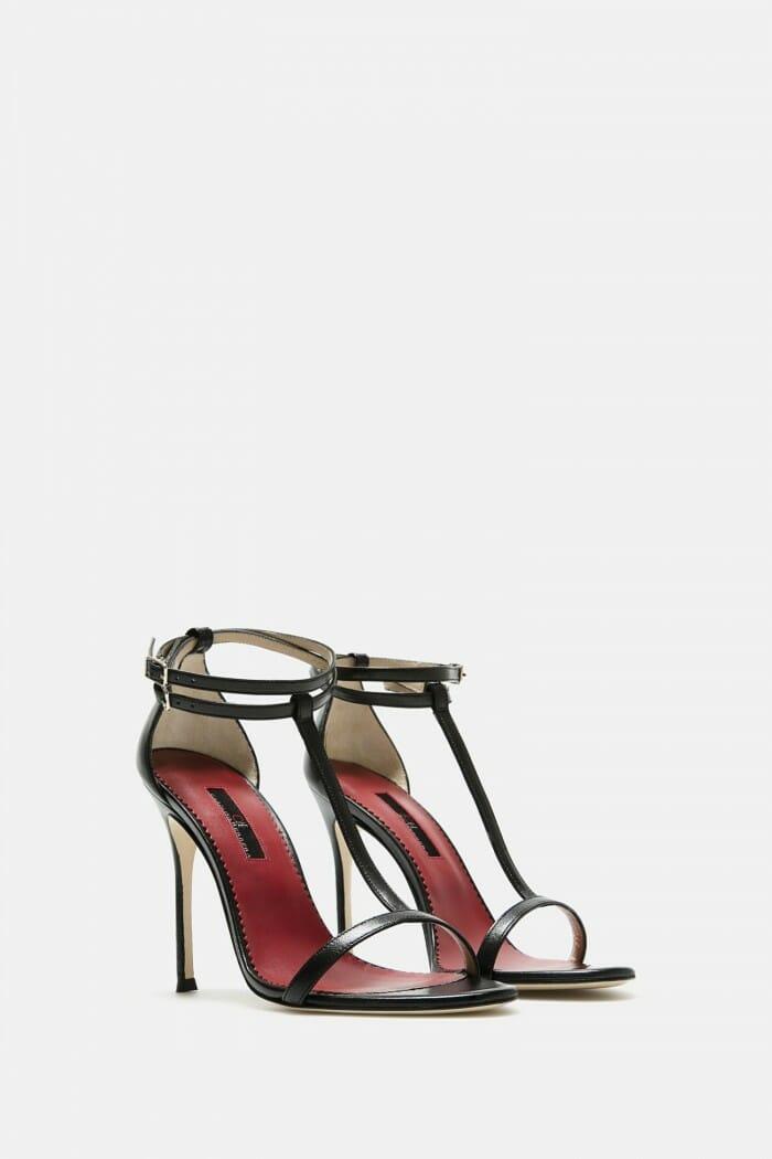 Zapato 02