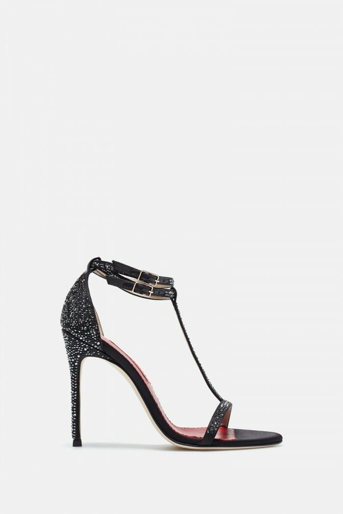 Zapato 03