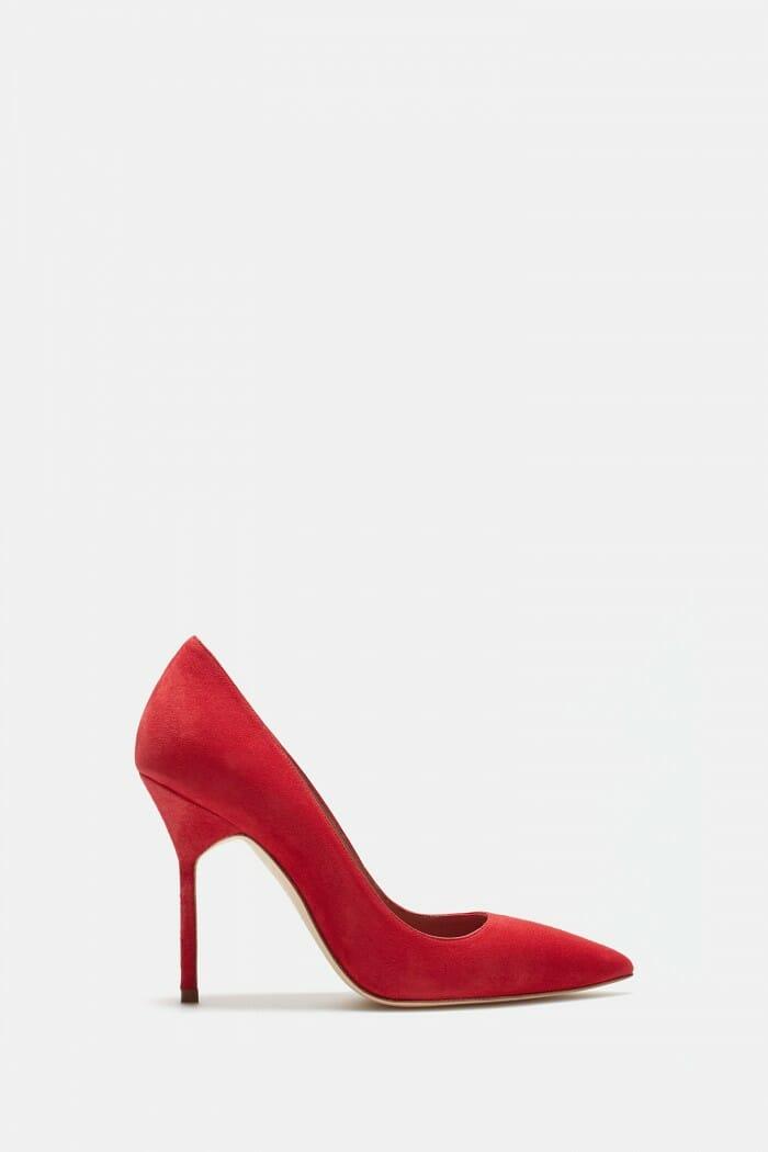 Zapato 10