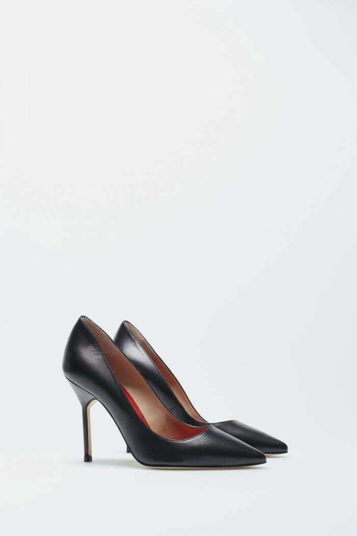 Zapato 13
