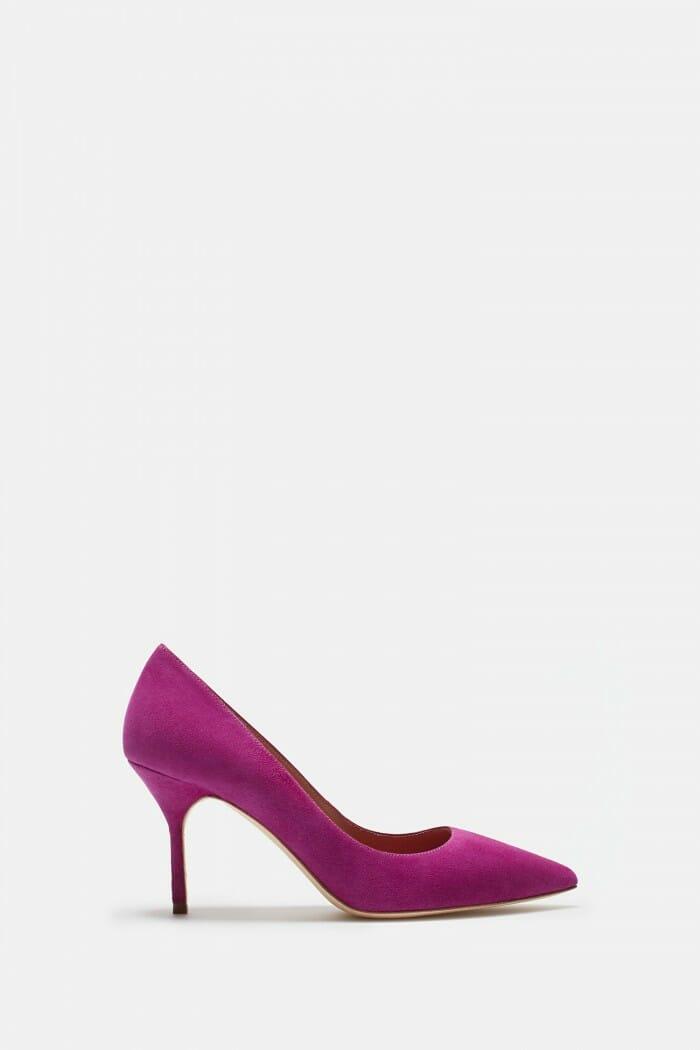 Zapato 14