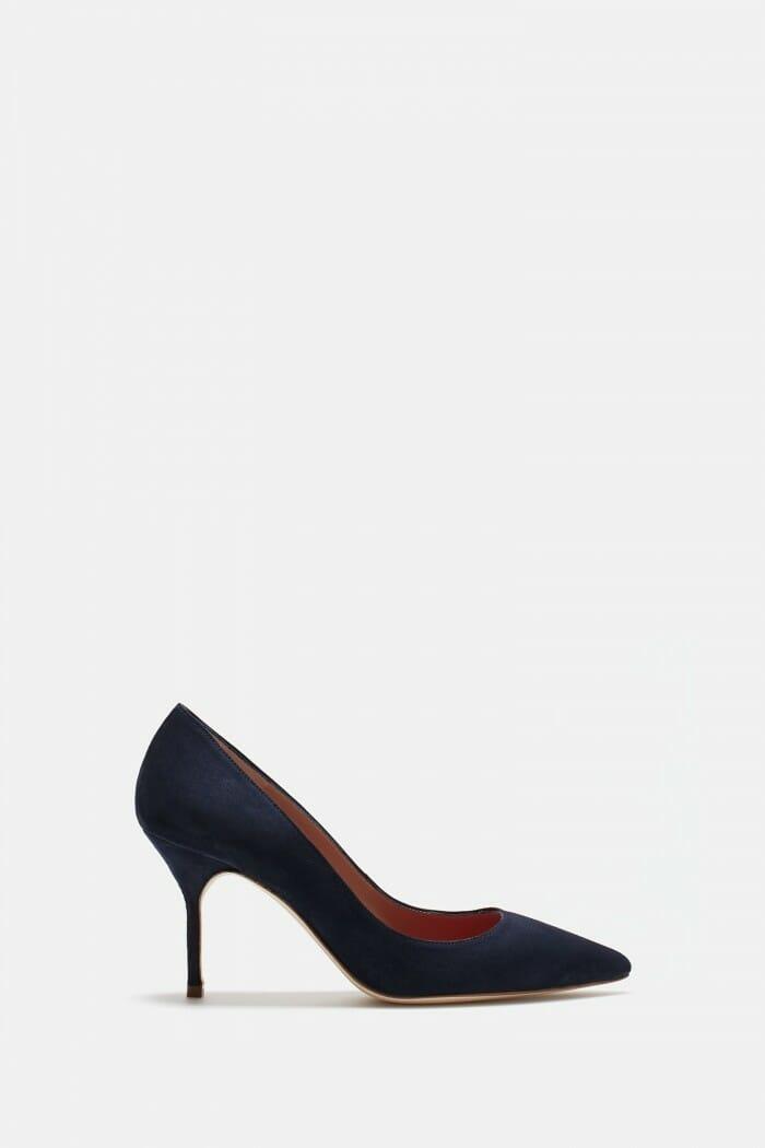Zapato 15