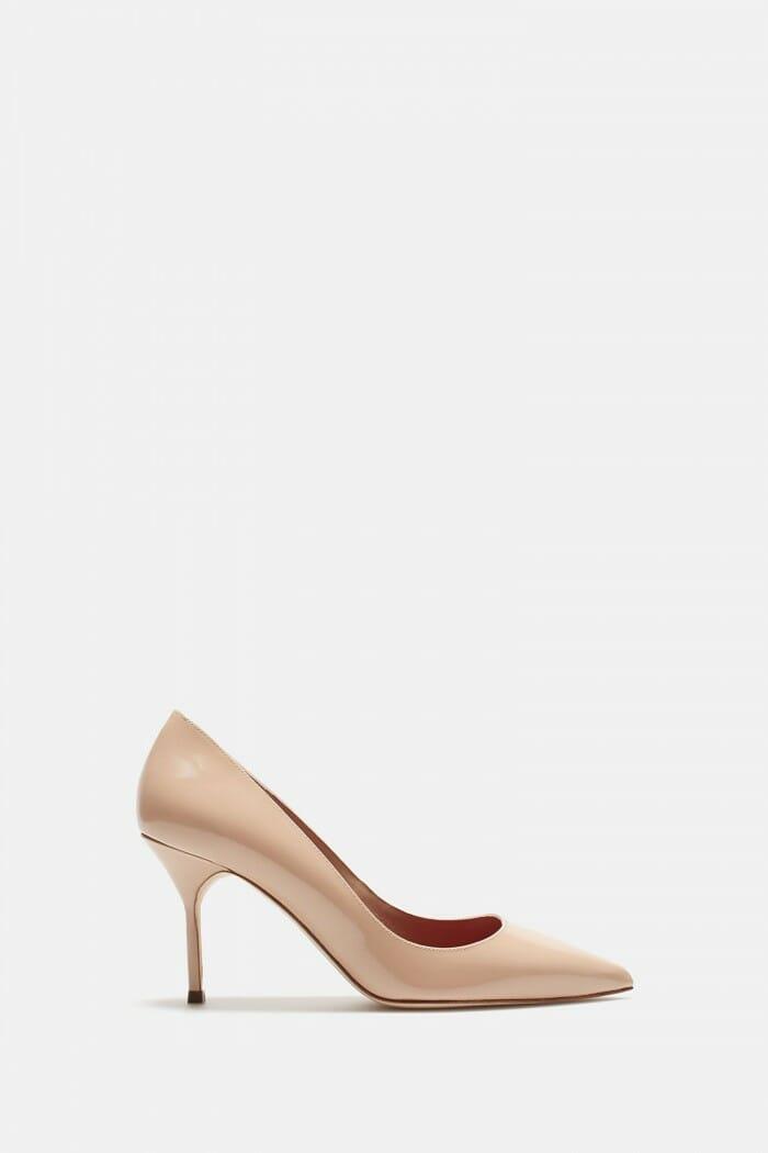 Zapato 18