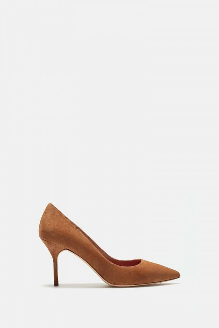 Zapato 19