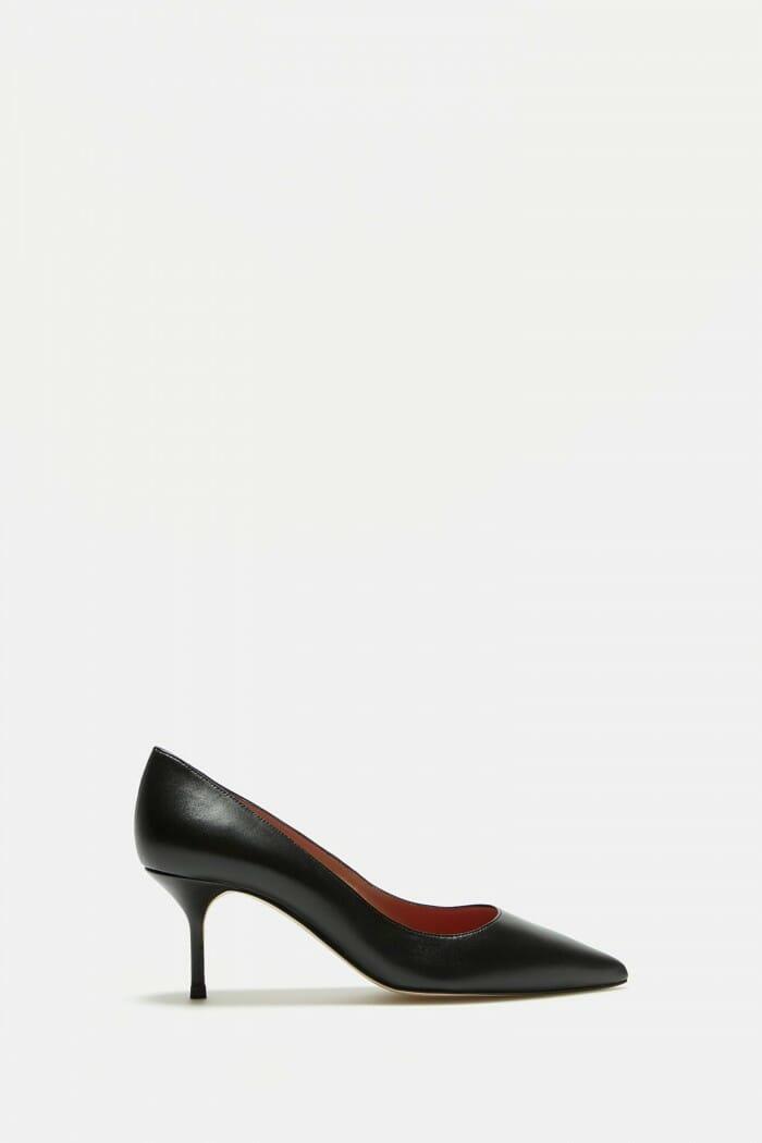 Zapato 20