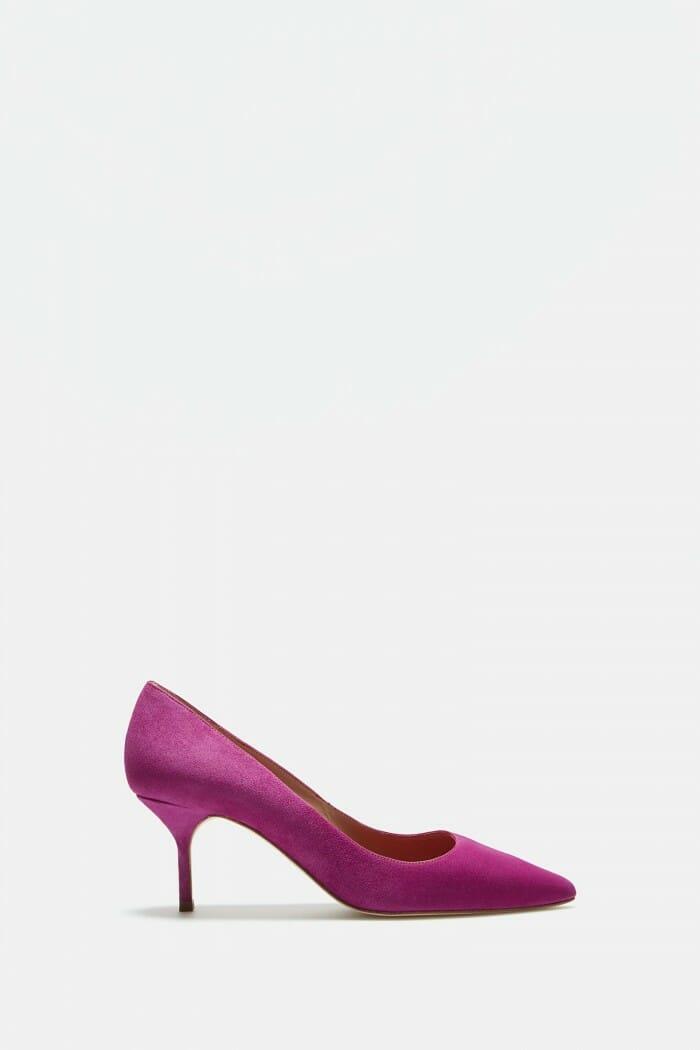 Zapato 21