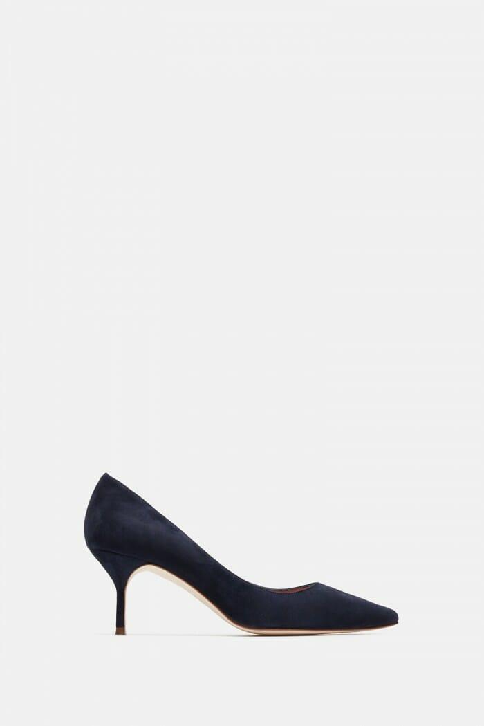 Zapato 25