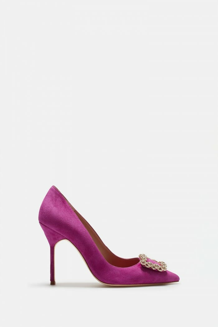 Zapato 41