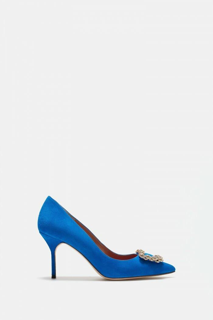 Zapato 42