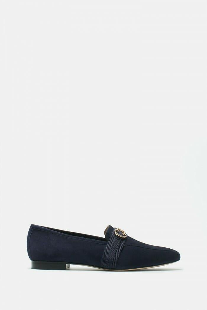 Zapato 46