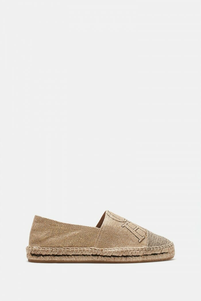 Zapato 53