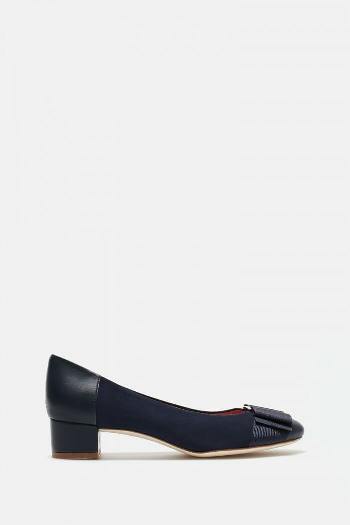 Zapato 57