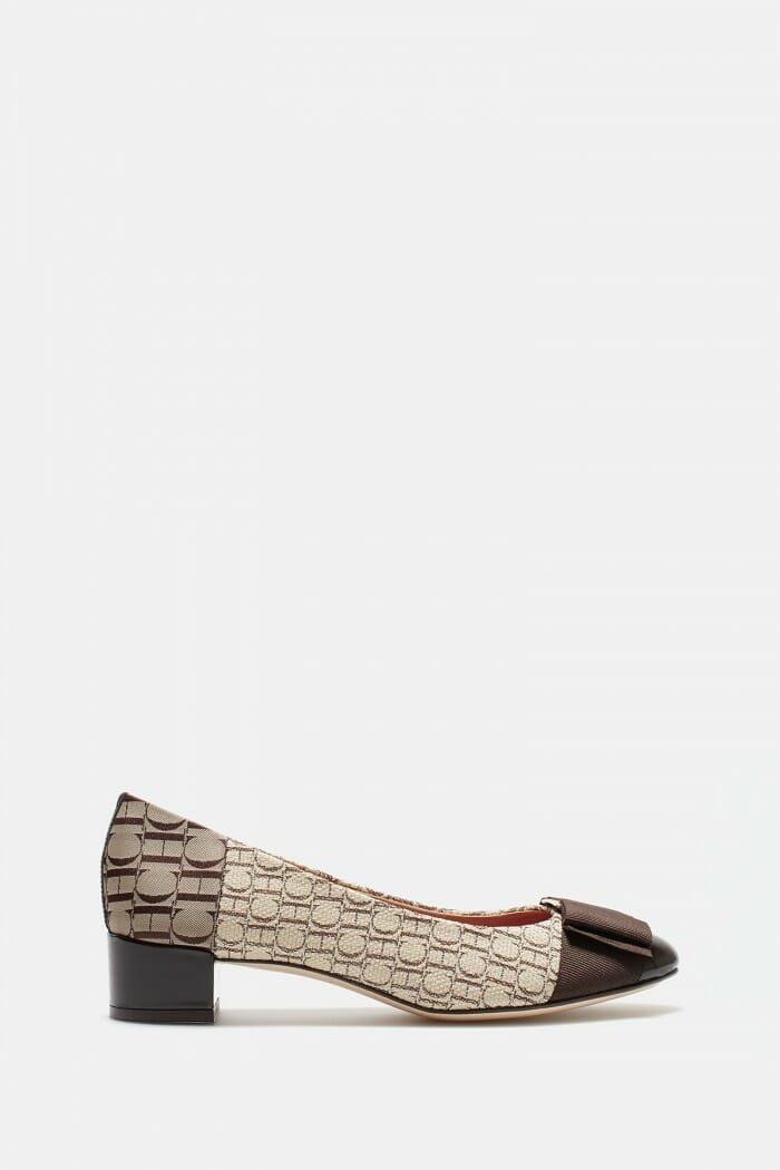 Zapato 59