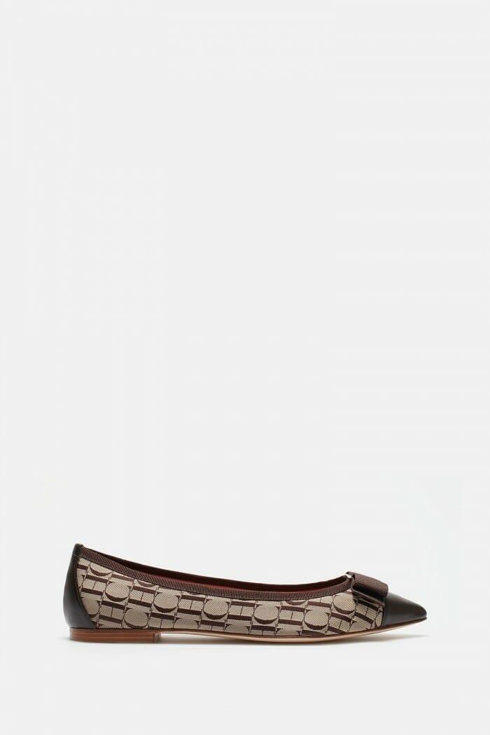 Zapato 60