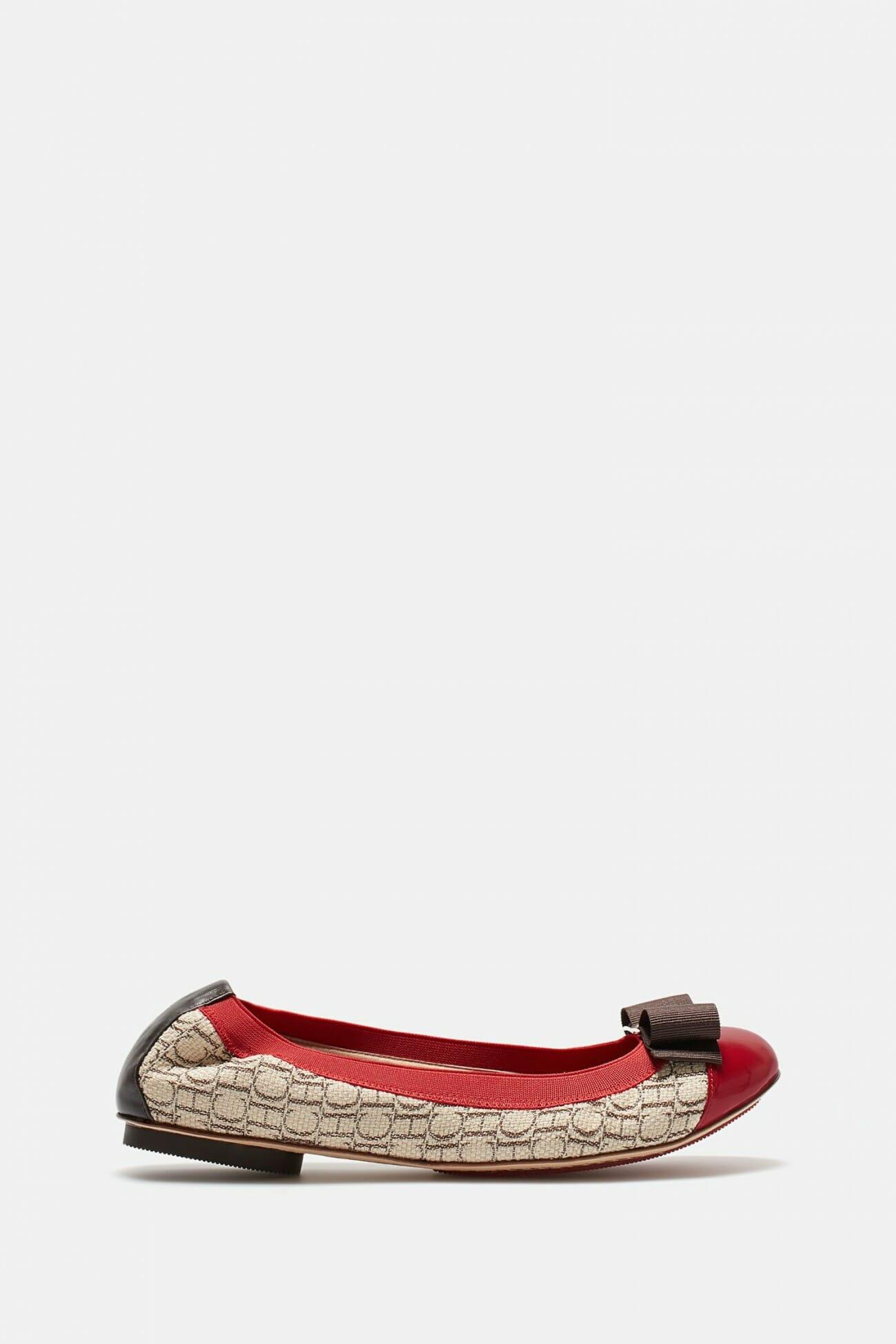 Schuhe 61 | Carolina Herrera