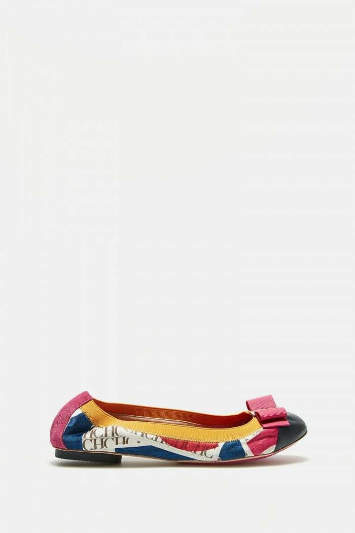 Zapato 63