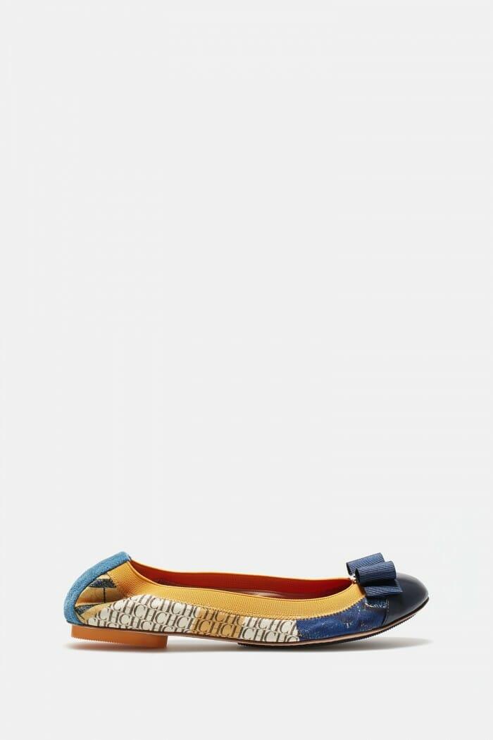 Zapato 65