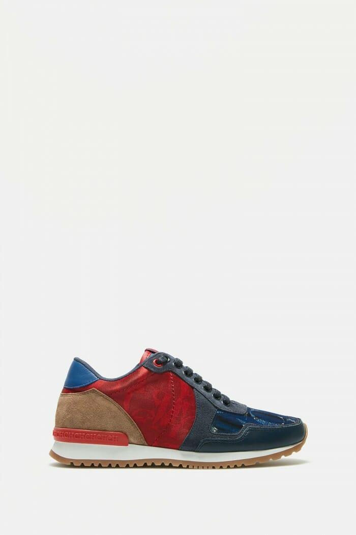 Zapato 76
