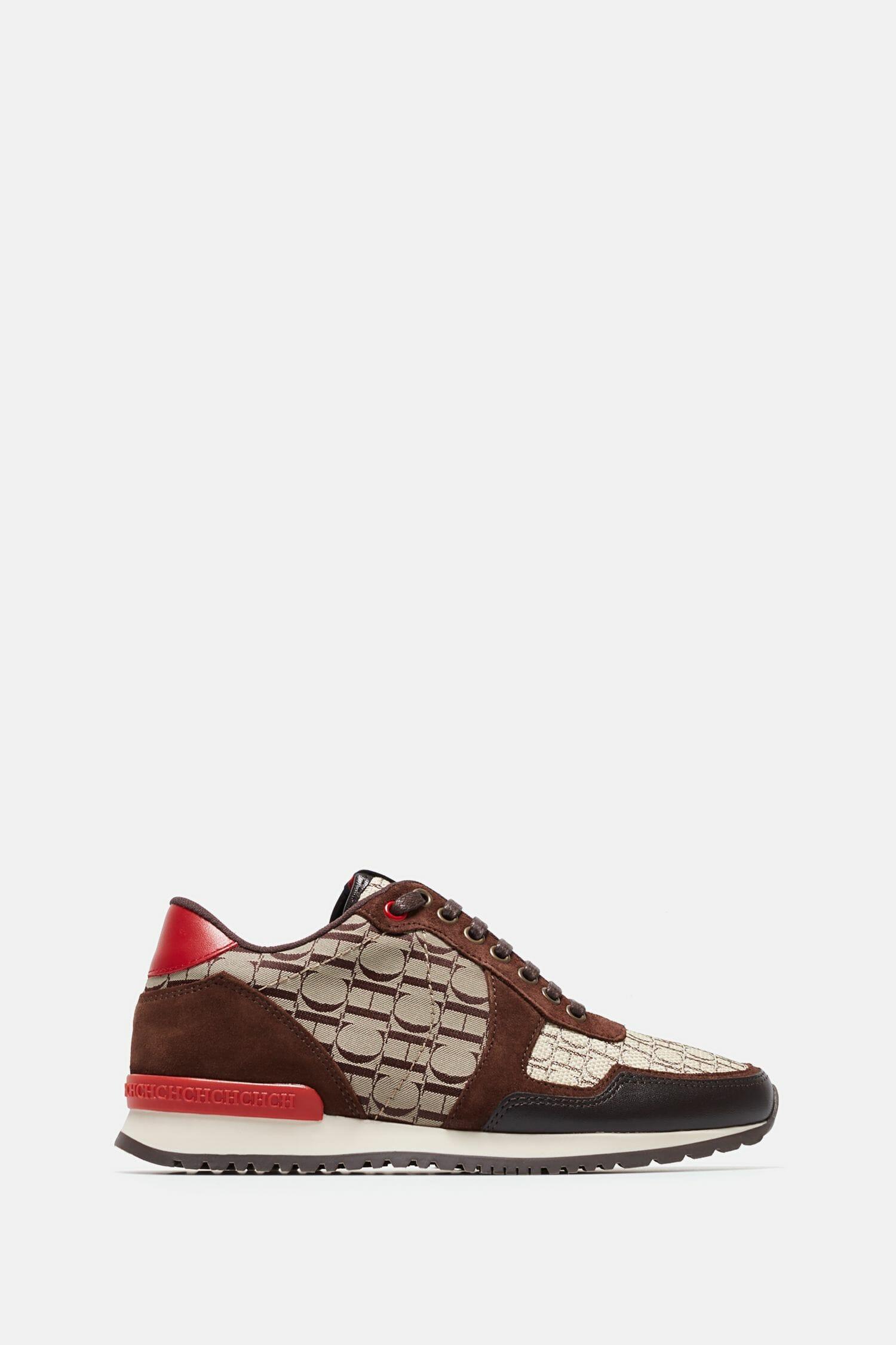 Ch Carolina Herrera Shoes Online