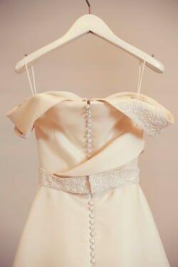 01-emmy-rossum-carolina-herrera-wedding-dress-fitting