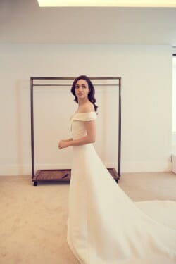 02-emmy-rossum-carolina-herrera-wedding-dress-fitting