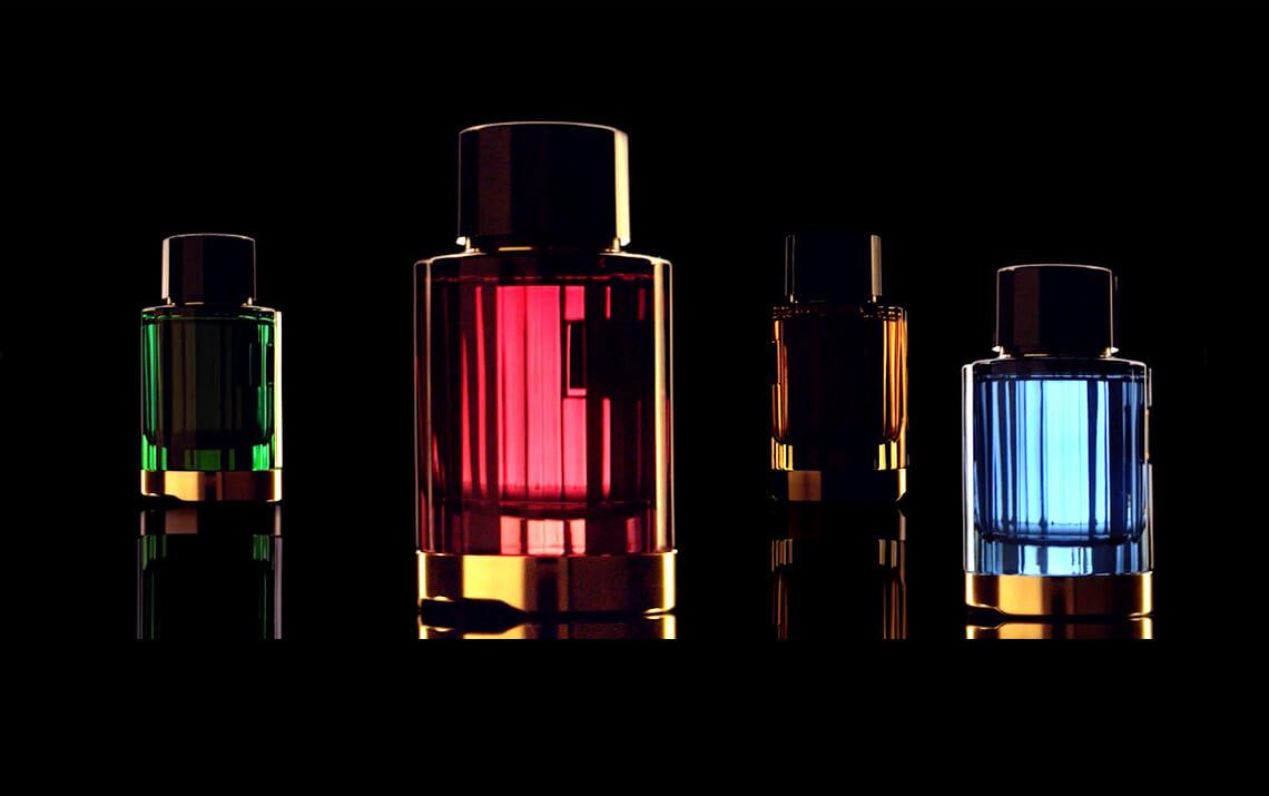 carolina-herrera-fragrances-confidencial-range