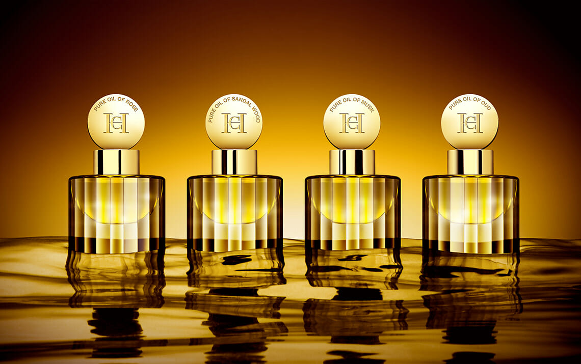 carolina-herrera-fragrances-confidencial-oils-range
