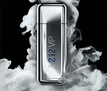 carolina-herrera-fragrances-men-212-vip-men