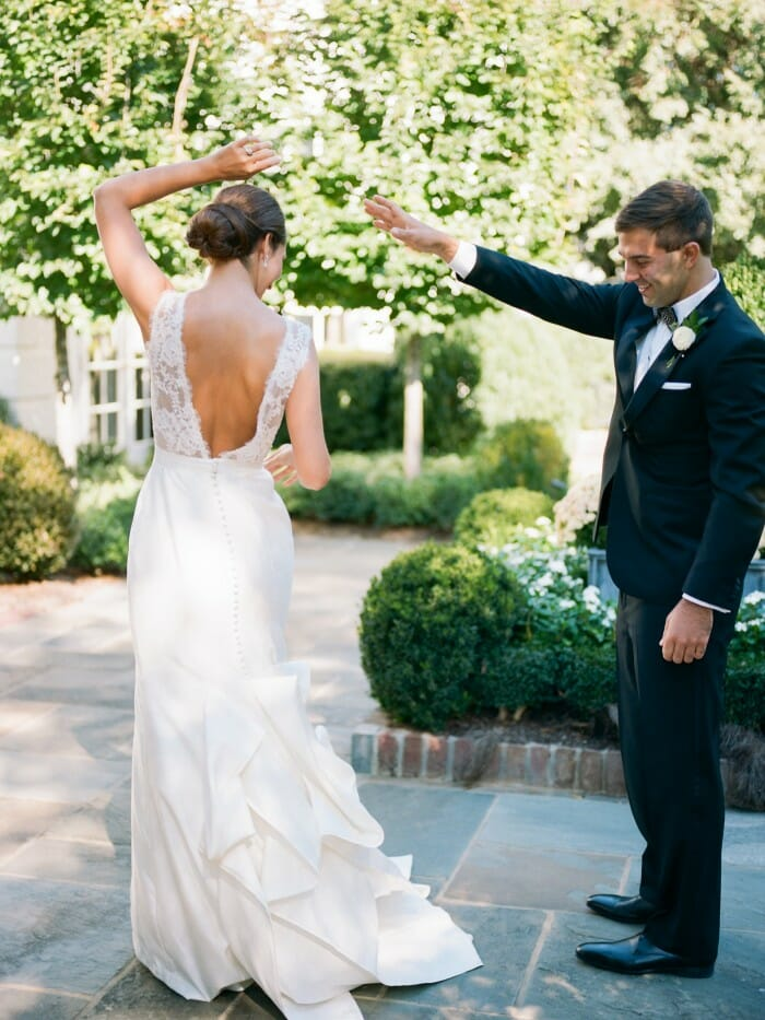 JENNA&TREYGETTINGREADY-237