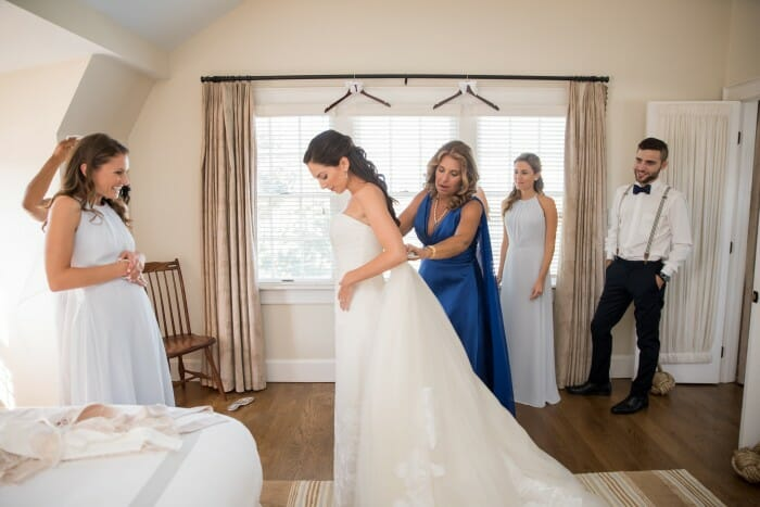 marr-wedding-0103